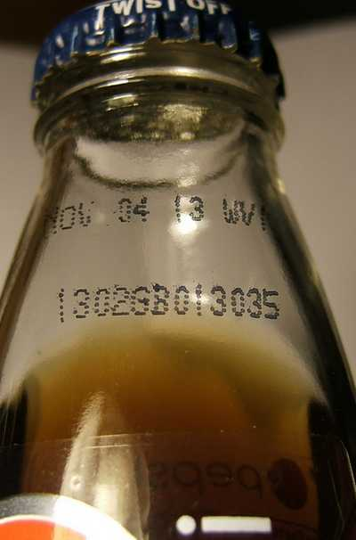 pepsi and mountain dew back in 12 ounce glass bottles archive