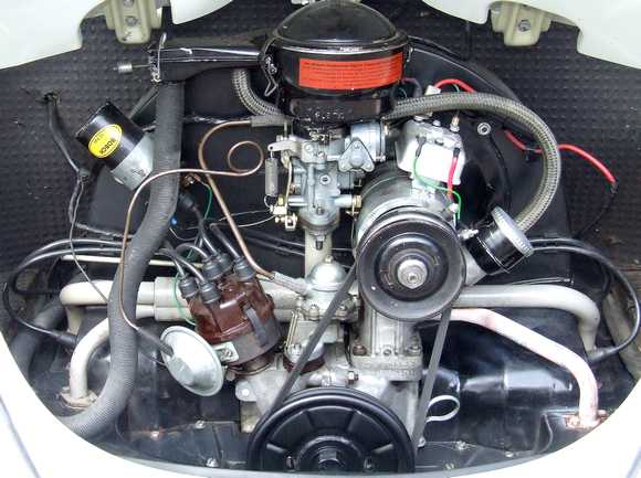 diagram for 1971 vw super beetle engine 1971 vw beetle engine diagram pictures to pin on pinterest wiring diagram for 1974 vw super beetle #5