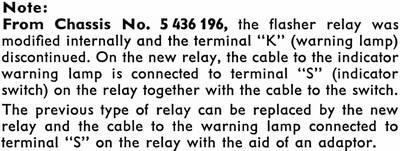 Pregunta sobre dos cables (como van) FlasherRelayKterminalDropped