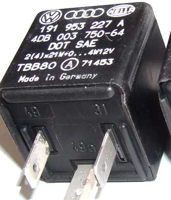 vw flasher relay wiring diagram images flasher relay wiring diagram turn signal switch wiring diagram 1997