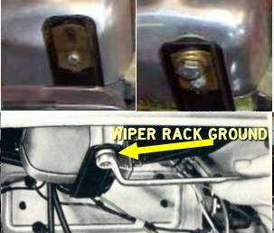 Thesamba Com Beetle 1958 1967 View Topic Wiper Motor Wiring