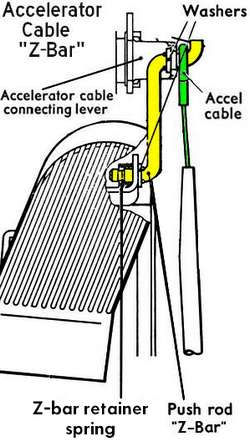 vw beetle wiring diagram with Viewtopic on Fuse Box Jetta 2011 as well Viewtopic together with Showthread additionally T6310603 Blew fuse in besides Hot Rodding The Hei Distributor Hei Coil Ground Center Term Ground May Be A Soild Metal Strap Chevy Hei Distributor Wiring Diagram.