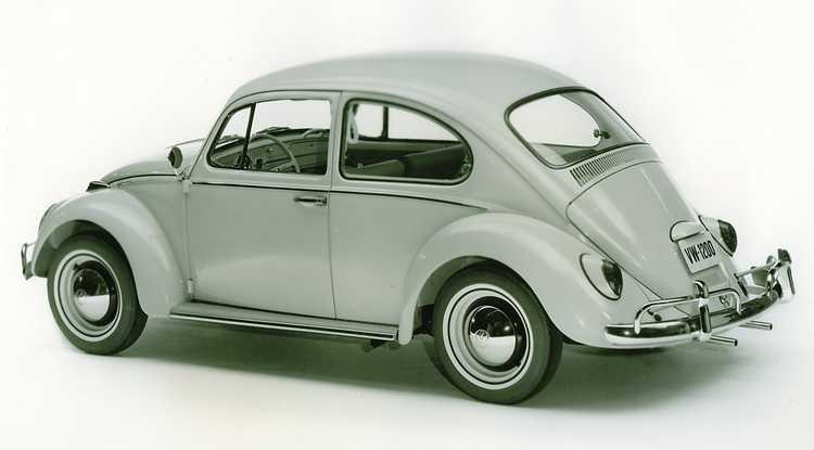 TheSamba.com :: Beetle - 1958-1967 - View topic - Wide white sidewall history