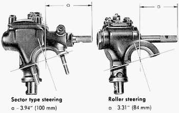 One Wire Alternator Wiring Diagram Chevy Inside Ford Alternator Wiring Diagram likewise Wiring Diagram For 1975 Vw Beetle also Park And Universal Turn Signal Light Wiring Diagram also Viewtopic additionally 1967 Dart Wiring Diagram. on 1974 vw beetle wiring diagram