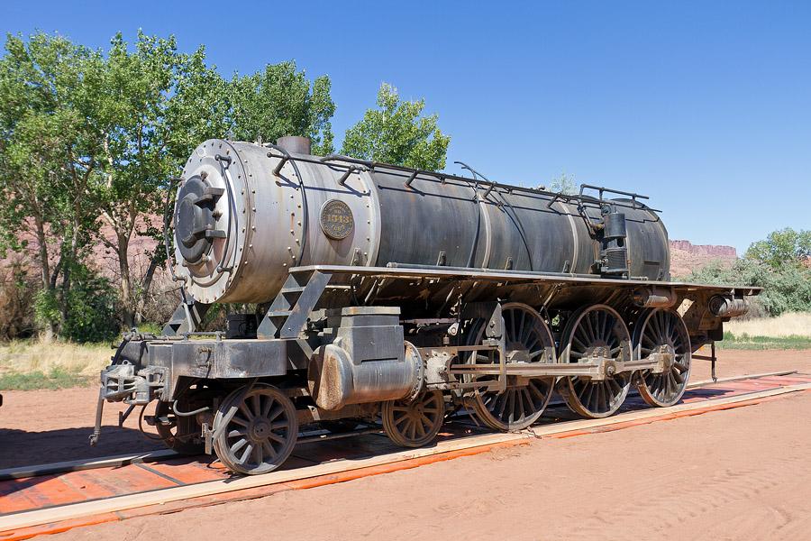 Railway Preservation News • View topic - Hi-yo, Silver ...