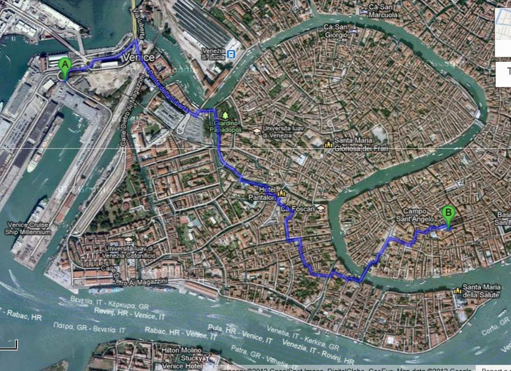 cruise ship terminal venice map with Showthread on Hashtag additionally Bridgetown further Showthread together with Vancouver also Fort Lauderdale Port Everglades.